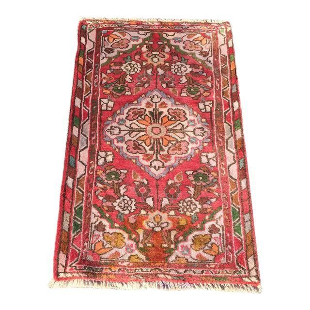 Bathroom Rugs Persian: 17 Best Images About Luzern Bathroom Ideas On Pinterest
