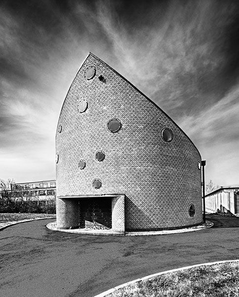 1000+ images about Arkitektur DK on Pinterest  House design, Home ...