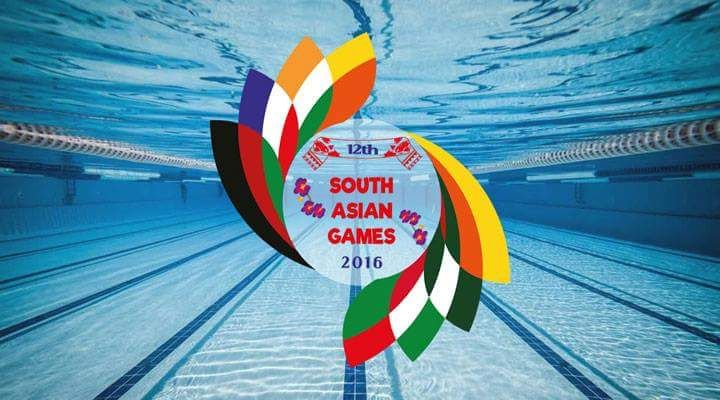 3rd Position, 37 Medals for Pakistan by Day 5 of South Asian Games 2016