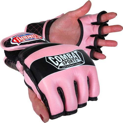 Kickboxing Gloves for Women | ... mma-gloves-women-best-mma-gear-gloves-tshirts-shorts-equipment-mma