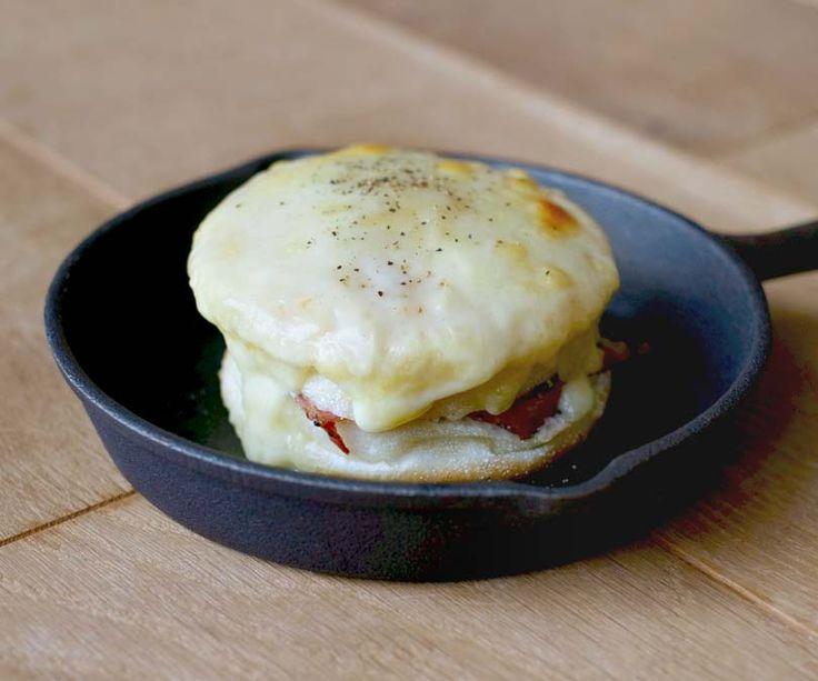 ICHIcafe | 長野県小布施町にある手作りサンドイッチとコーヒー