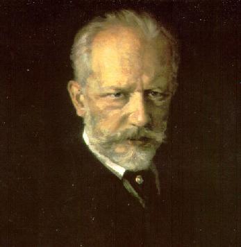 Tchaikovsky: Listeningcompo Idea, Favorit Things, Classic Compo, Classic Music, Ilyich Tchaikovski, Beauty Music, Favorit Musicians, Swan Lake, Favorit Compo