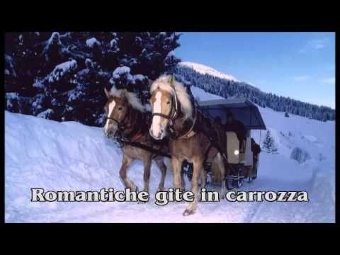 Vacanze invernali Tirolo Austria Sciare Wildschönau Skijuwel albergo sli...
