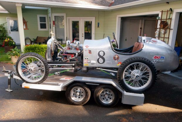 1927 Ford Model T Race Car Ford Models Race Cars Car