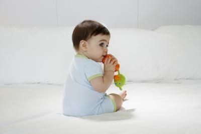 Homemade Laundry Detergents for Babies