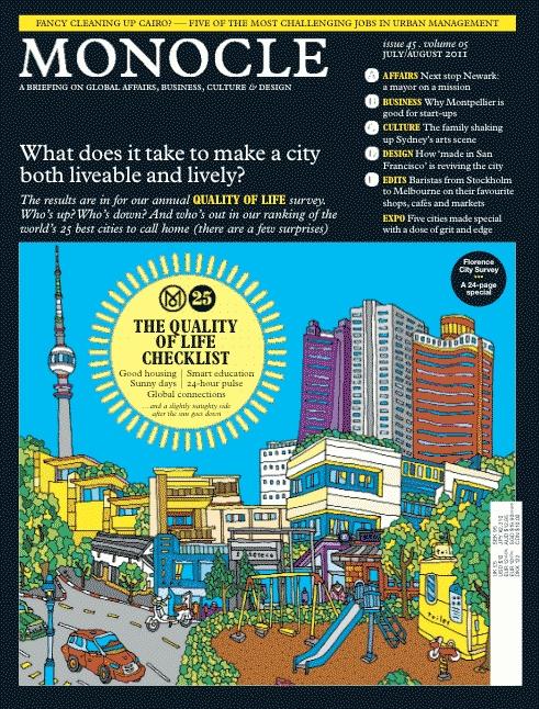 40 best recursos grficos tesis rodrigo garca images on monocles annual liveable city index fandeluxe Choice Image