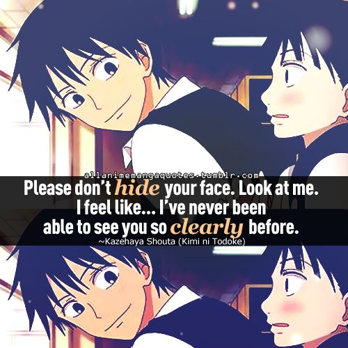 Kimi Ni Todoke 4 B L M Izle: 133 Best Images About Kimi Ni Todoke/Lovely Complex/Say I