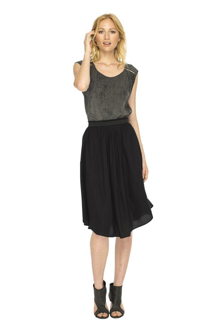 fashion, designer, handmade fashion, skirt