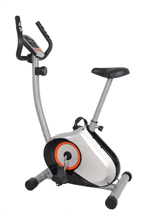 399.61$  Buy now - http://aliiot.shopchina.info/1/go.php?t=32665539327 - Hot Sale Home Use Gym Equipment Indoor  Magnetic Cycling  Bike 399.61$ #magazineonline