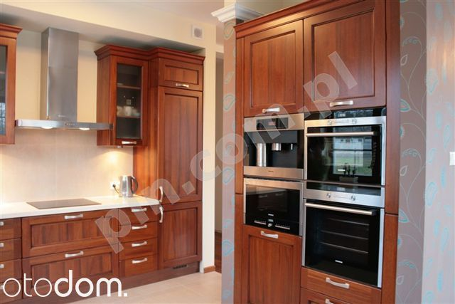 http://otodom.pl/oferta/dom-200-m-borowina-ID2yrcg.html
