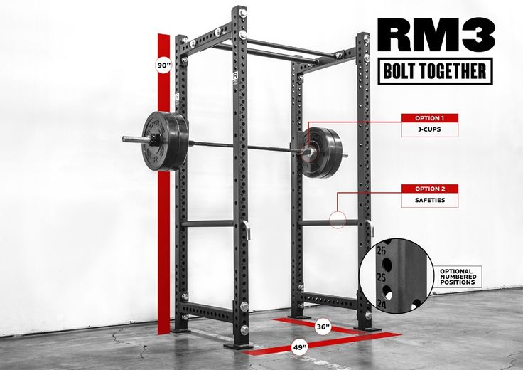 Best images about garage gym equipment on pinterest