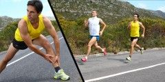 Plan Preventivo de iniciación al Running: empezar con buen pié… - Blog de Running - Decathlon http://blog.running.decathlon.es/consejos-de-entrenamiento/running-y-embarazo/