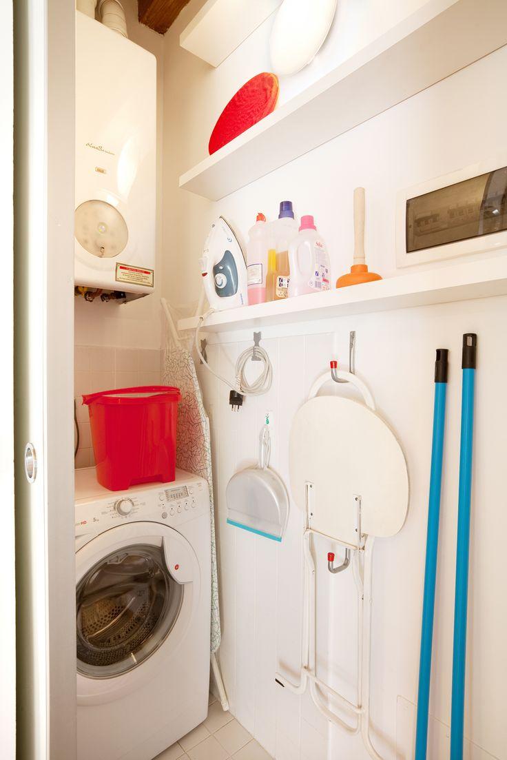 Oltre 25 fantastiche idee su case minuscole su pinterest for Idee minuscole in cabina