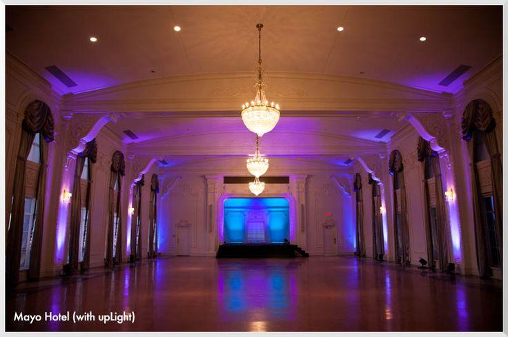 90 Best Images About Art Deco Wedding On Pinterest