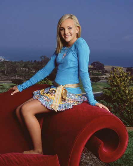 http://hotpicsat.info/wp-content/uploads/2013/04/Jamie-Lynn-Spears-hot-pics-3.jpg Jamie Lynn Spears is an American actress, singer. Jamie Lynn Spears was born on April 4, 1991. Her birth place is McComb, Mississippi, U.S. She acted in many films and television shows in which she looked hot