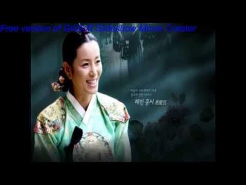 Kyeon Mi Ri - YouTube