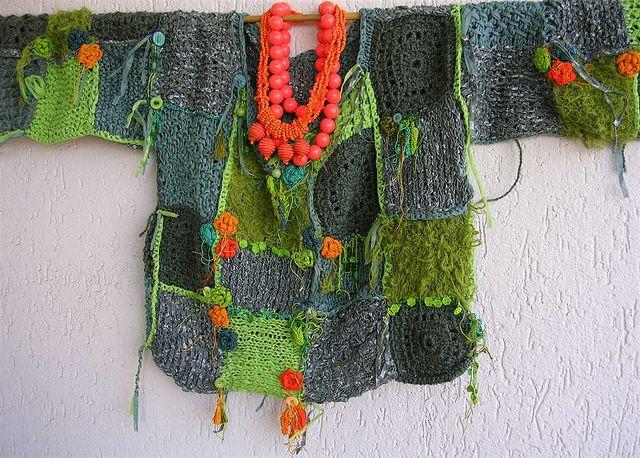 I want one too Mizzie Morawez!  DSCN3549   Flickr - Photo Sharing