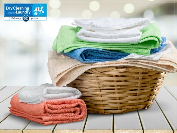 Take a break this weekend & bring your laundry in to any of our shops - We will handle your clothes with care. Link: http://ow.ly/EC7O30girax