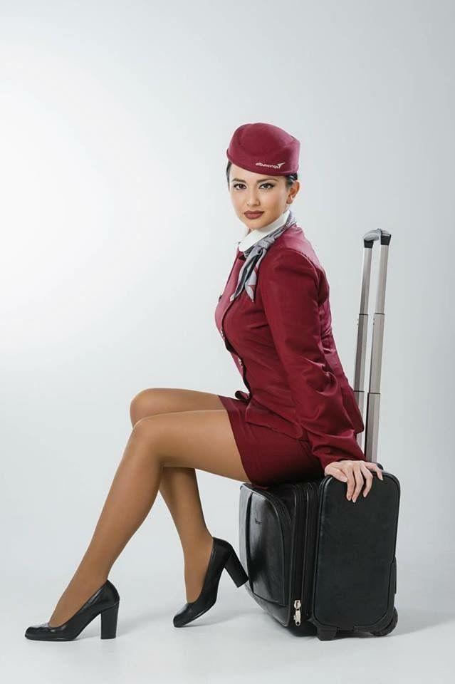 forced-sex-glamour-stewardess-pictures-hudgens-sucker