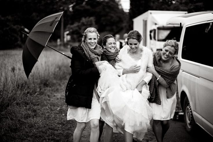 Sofie & Niko, Barn, Pernajan kirkko, Loviisa, Wedding