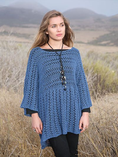 ANNIES SIGNATURE DESIGNS: Dalidio Topper Crochet Pattern from Annie...