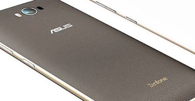 Back in January, we saw two up and coming Asus gadgets getting benchmarked utilizing GFXBench , a p...