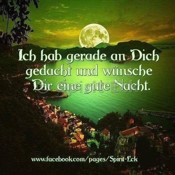 Schlaf gut wünsche Bilder und Sprüche#Bilder #gut #Schlaf #Sprüche #und #wün… – #bilder