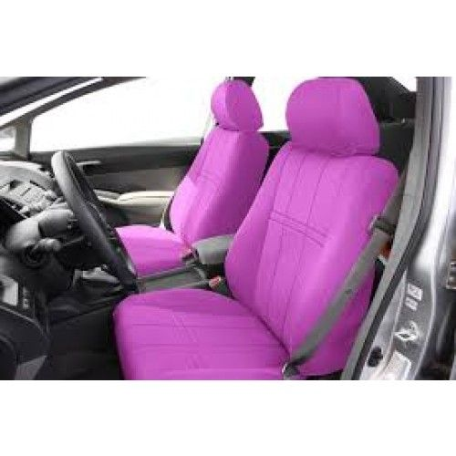 9 best Women's Pink Car Accessories images on Pinterest | Pink cars ...