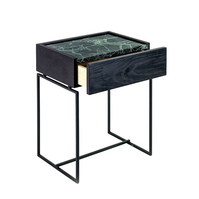Make An Eye Catching Jewelry Stand From Plumber S Copper: Best 25+ Green Stone Ideas On Pinterest