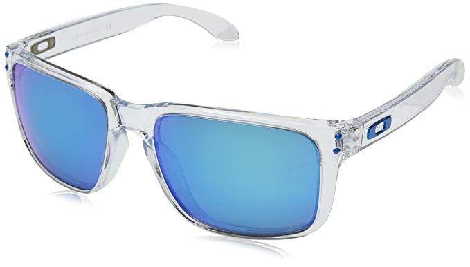 Las 10 Mejores Gafas De Sol Marca Oakley Para Hombres La Opinión Oakley Holbrook Oakley Sunglasses