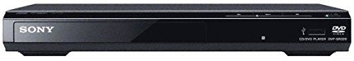 Sony DVP-SR320 All Multi Region Zone Code Free DVD Player Plays Regions 1-6 USB Input 110/240 Volt (UK Main Included) has been published at http://www.discounted-home-cinema-tv-video.co.uk/sony-dvp-sr320-all-multi-region-zone-code-free-dvd-player-plays-regions-1-6-usb-input-110240-volt-uk-main-included/
