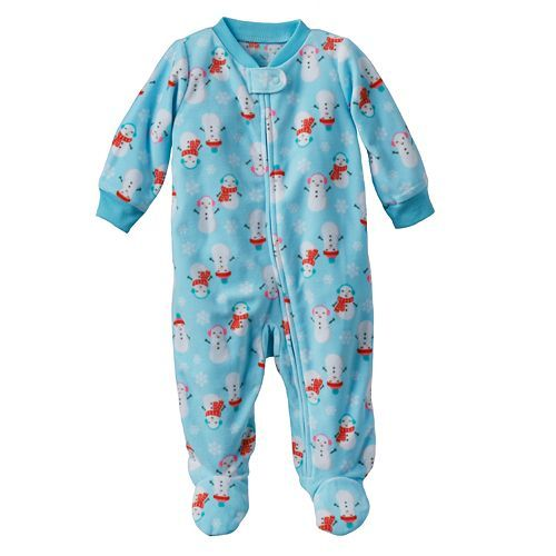 Kohls Baby Boy Clothes Entrancing 510 Best Baby On Board Images On Pinterest  Babies Clothes Baby Design Ideas