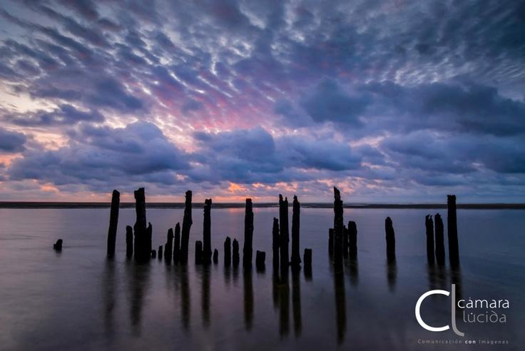 Fotografía de nuestrao banco de imágenes www.camaralucida.com.  Autor: Eric Bauer