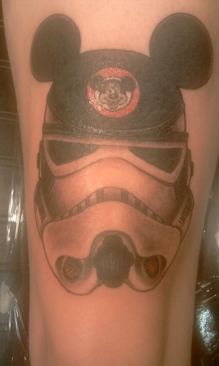 227 best disney tattoos images on pinterest disney for Coral springs tattoo