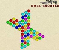 Benzeri bulunmayan yeni oyunlardan Tüfekle Balon Patlatma oyununu oynamak için sitemizi ziyaret ediniz. balon patlat oyunları, oyunu oyna, oyun http://www.oyunturu.org/balon-patlatma-oyunlari/tufekle-balon-patlatma.html