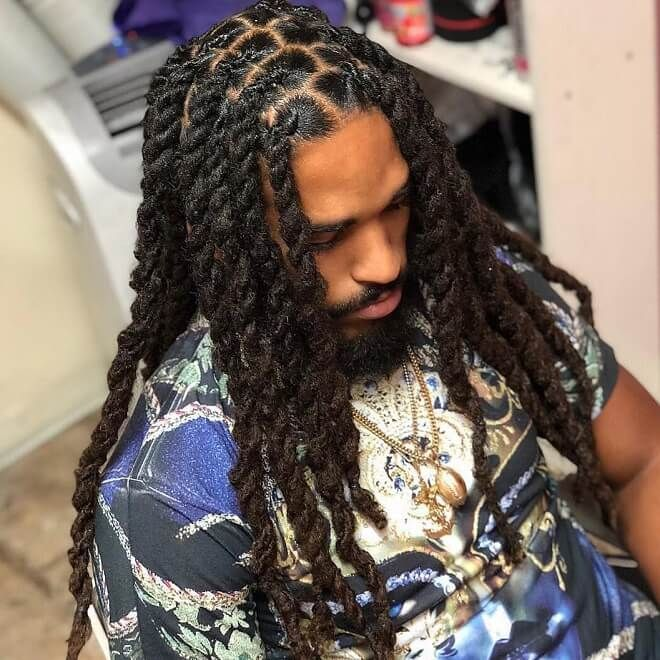 Dreads Styles For Men Dreads Styles Dreadlock Hairstyles For Men Dreadlock Hairstyles