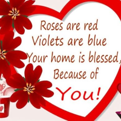 the 25 best valentines day card sayings ideas on pinterest valentines cards sayings