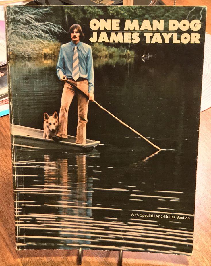 The 25+ best Taylor james ideas on Pinterest   Jt taylor, Carly ...