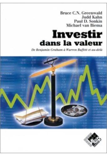 Investir pour s'enrichir et devenir rentier : immobilier, actions, SCPI, PME...