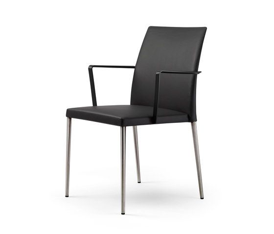 Chairs | Seating | Deen | Walter Knoll | EOOS. Check it out on Architonic
