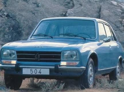 183 best peugeot 504 images on pinterest | peugeot, car and