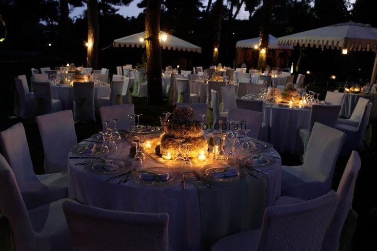 Fotografi matrimonio Napoli. Matrimonio in stile etnico. Nozze a tema. Villa Habiba Pozzuoli.