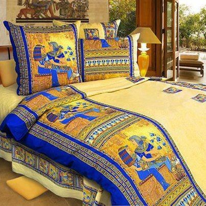43 Best Egyptian Style Home Decor Ideas Images On