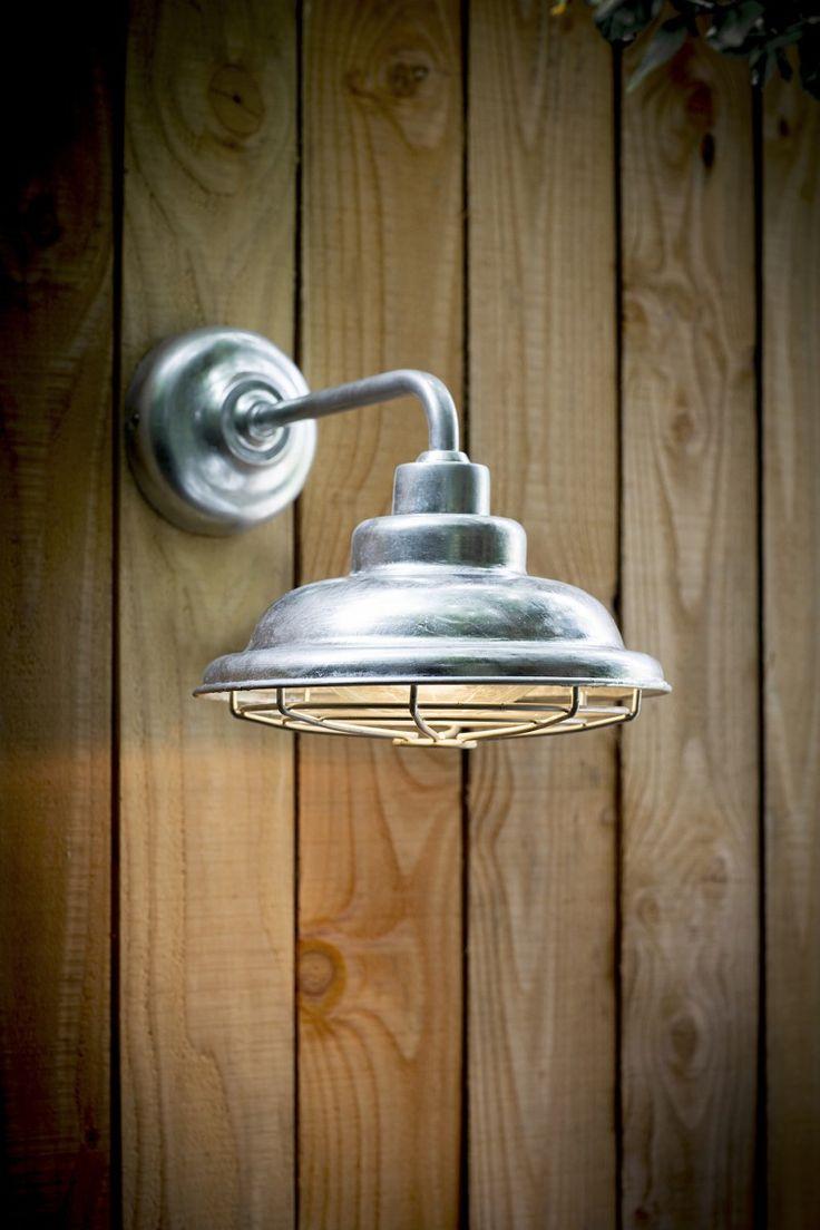 "Hanglamp ""St Ives Mariner""   Buitenverlichting   Trendyard"