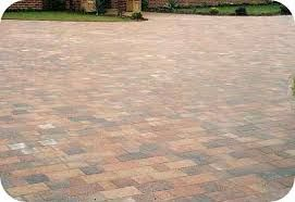 Zoblazo are experts in Driveway paving Perth. We are skilled in creating paver driveways with any suitable materials including concrete pavers, brick pavers and stone pavers