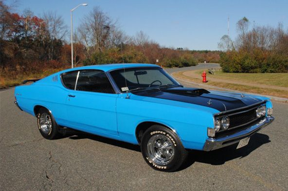 Top 25 Ideas About 68 Ford Fairlane 500 On Pinterest Ford Fairlane Shelby Gt And The Flame