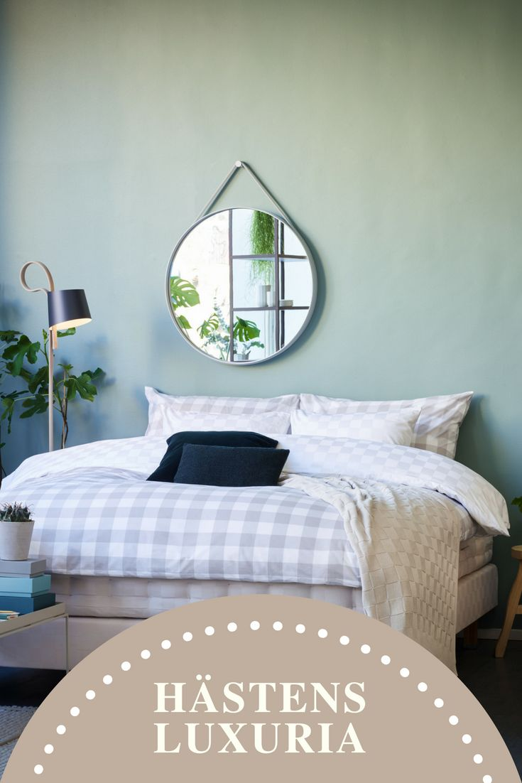 12 best Hästens Limited Editions images on Pinterest | Mattresses ...