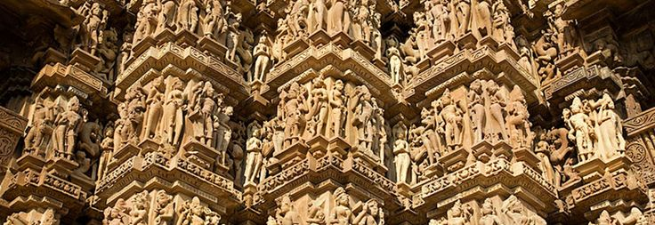 GWALIOR: HOME OF MEDIEVAL ARCHITECTURE - MP Travelogue