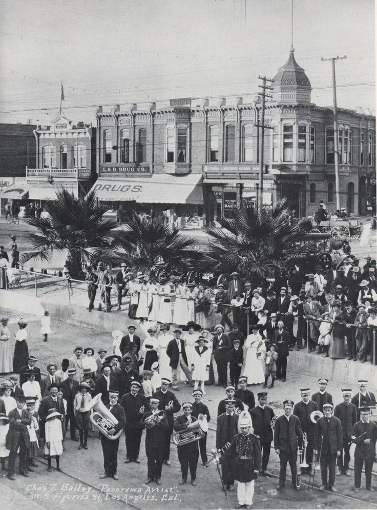 54 best Historic Redondo Beach images on