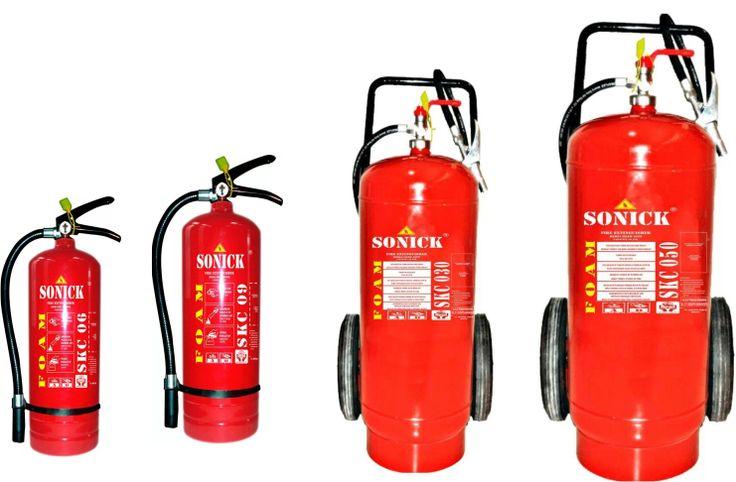 Kami juga menjual Produk Alat Pemadam Api Ringan untuk Personal, Perusahaan dan Industri. Kami Menyediakan produk-produk berkualitas. Silahkan kunjungi Website kami yang lainnya di https://alatpemadamonline.com/.